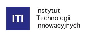 ITI – Obróbka CNC – Instytut Technologii Inowacyjnych